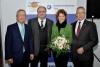 10 Millionen Euro für neues Berufsbildungszentrum der HWK Trier