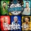 """""""Donnawedda"""" - von voXXclub - Rezension und ab Freitag im Handel"""
