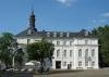 Museen der Stiftung Saarländischer Kulturbesitz am 15. August geöffnet